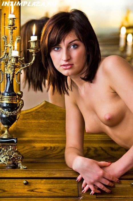 seks-saloni-fantazii
