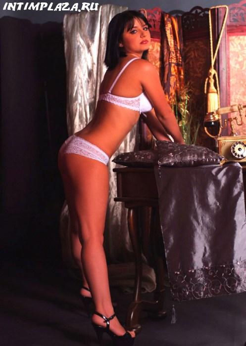 eroticheskie-saloni-v-vinnitse